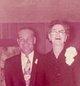 Gladys E <I>Stump</I> Brothers