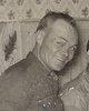 "Profile photo:  William Harley ""Bill"" Cochran, II"