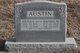 Anna L Austin