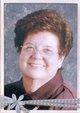 Karen <I>Belliston</I> Cordner
