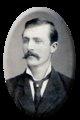 Sidney Patterson Turner