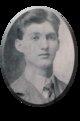 James RG Turner