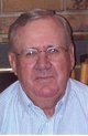 Profile photo:  Bob Blair