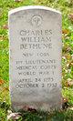 Charles William Bethune