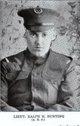 Profile photo:  Ralph Herbert Bunting