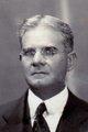 Rev Charlie Lee Neal