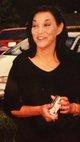 Profile photo:  Brenda Joyce <I>Kaschafsky</I> Sessions