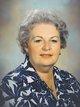 Phyllis Medeiros