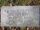 Ralph Augustine Leftwich