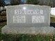 William S. Stoutamyre