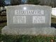 Lucy E. Stoutamyre