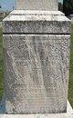 Samuel Franklin Pierce Hubbert