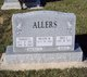 Profile photo:  Charles L. Allers
