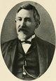 Rev William Effiah Hubbert Sr.
