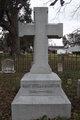 Mary Stella <I>Smith</I> Barstow