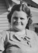 Profile photo:  Dorothy Joy <I>Miller</I> Silsby