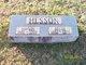 Profile photo:  Dessie <I>Davis</I> Hesson
