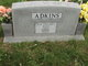 Wilma L. Adkins