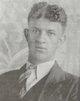 Hollis Mercer Hale