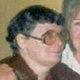Lelia Jean <I>Foster</I> Tracy
