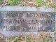 Profile photo:  Nancy Melvina <I>Perryman</I> Glasener