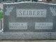 John A Seibert