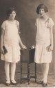 Florence Dorothy  Sallie <I>Kuhnke</I> Geiselhart