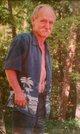 Profile photo:  Cordell Hull Boring