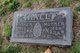 Andrew C Hall