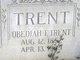Obediah T. Trent