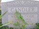 William Clyde Candler