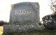 Willard Gilbert Parker