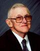 "Profile photo:  Ronald G ""Ron"" Brockman"