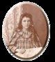 "Eliza Turner ""Lida"" Nemode"