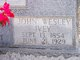 John Wesley Ivey