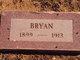John Bryan Haney
