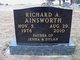 Richard A. Ainsworth
