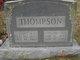 Lewis Robert Thompson