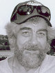 "Profile photo:  Roger Dean ""J R"" Brockman"
