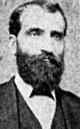 Dr Arthur Zirkle Koiner