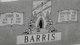 Profile photo:  Jerry Barris, Sr