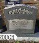 Magdalene <I>Tillett</I> Scarborough