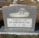 Charles Lee Scarborough