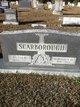 Ignatius H. Scarborough, Jr