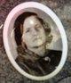 Hilda Josephine <I>Cuevas</I> Malley
