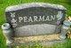 Profile photo:  Donald W Pearman
