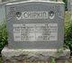 Samuel Chipkin