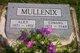 Profile photo:  Alice Myrtle <I>Ault</I> Mullenix