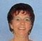 Bernice Marhirue Gladys <I>Carrick</I> Pilger