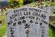 Agnes Lee Chang
